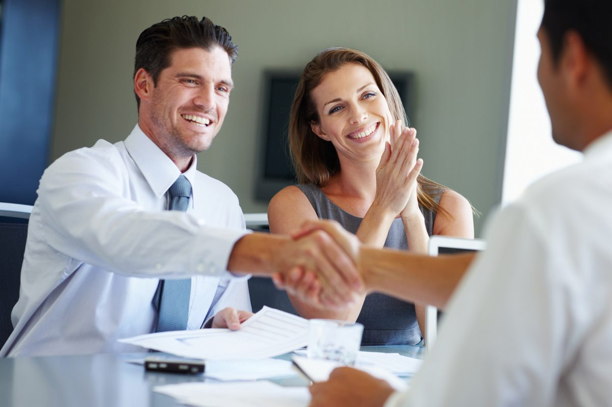 Lawyers and Financial Advisers Should Work Together
