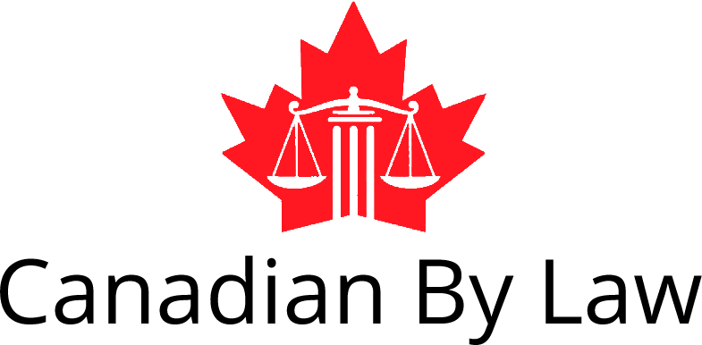 Canadian By Law